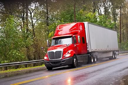 Improve Horsepower and Torque for Trucking