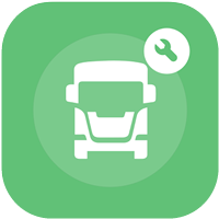 TEXA eTRUCK Workshop App