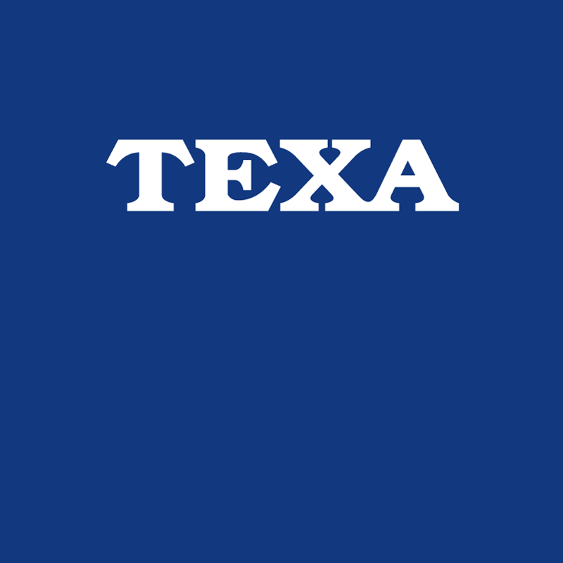 TEXA Multi-Brand Diagnostic Tools
